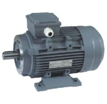 Types of three phase induction motor for Three phase induction motor
