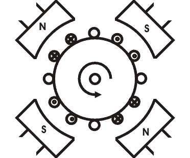 Electricity Symbols Buzzer moreover Von Duprin 6211al Electric Strike For Mortise Or Cylindrical Locks P 4810 in addition Von Duprin 6225 Electric Strike Open Back For Double Door P 4830 likewise Electric Fence Schematic furthermore 2012 10 01 archive. on electric circuit with buzzer