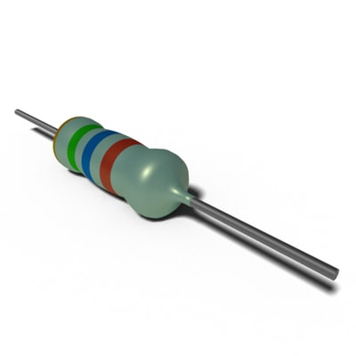 What is Resistor?