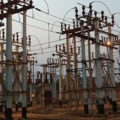 What is Electricity and How Electricity is Generated and Used