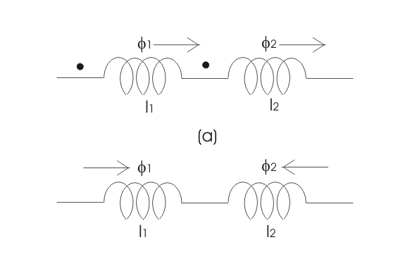 Heaviside Bridge Circuit