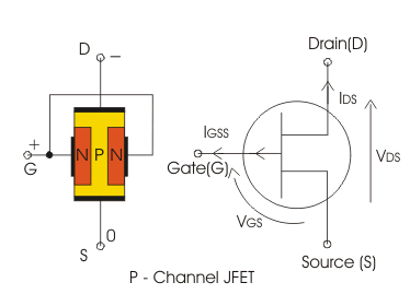 Diode Symbol Chart as well Schematic Symbol For Relay Coil further How Diode Works in addition REF 9 likewise Integrated Circuit Notation. on power electronics schematic symbol html