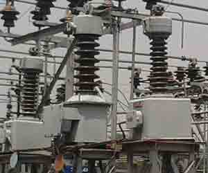 potential transformer voltage transformer