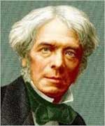 Michel Faraday