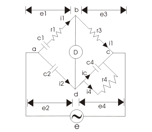 Filters81 further High And Low Pass Rc Filters furthermore Series Parallel Diagram besides Circuiti in serie e in parallelo moreover 142637513172763931. on series parallel circuit theory