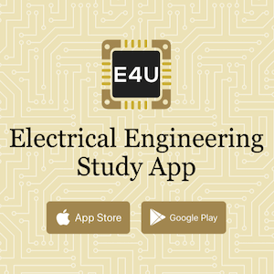 Electrical4U Electrical Engineering App