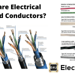 Electrical Stranded Conductors