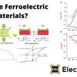 Ferroelectric Materials: What Are They? (With Examples)