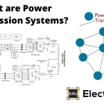 Power Transmission Systems: What Are They? (AC vs DC)