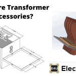 Transformer Accessories | Breather and Conservator Tank | Radiator