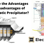 Advantages and Disadvantages of Electrostatic Precipitator