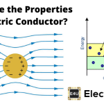 Properties of Electric Conductor