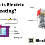 Electric Heating: What is it? (Types of Electrical Heating)