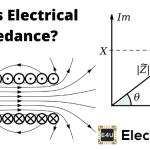 Electrical Impedance: What is it? (Types & Examples)