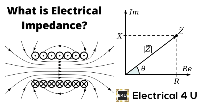 What Is Electrical Impedance