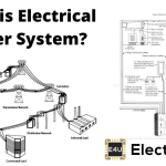 Electrical Power System: What is it? (Power System Basics)