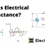 Electrical Reactance: What is it? (Inductive & Capacitive)