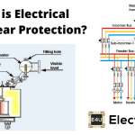 Electrical Switchgear Protection