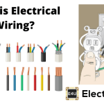 System of Electrical Wiring