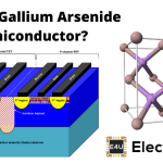 Gallium Arsenide Semiconductor
