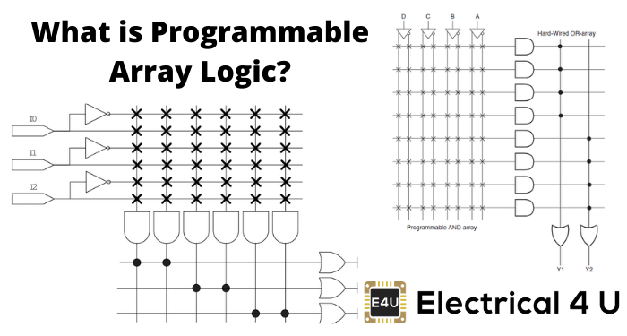 What Is Programmable Array Logic