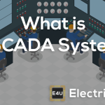 SCADA System: What is it? (Supervisory Control and Data Acquisition)
