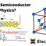 Semiconductor Physics: What is it?