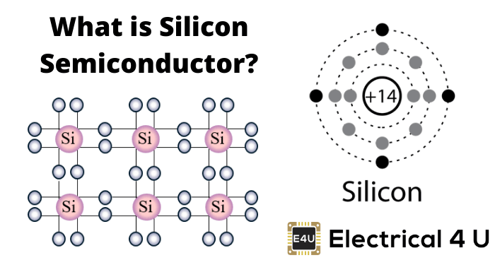 What Is Silicon Semiconductor