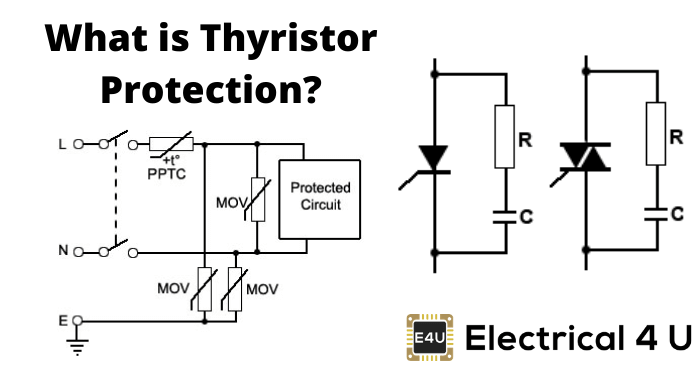 What Is Thyristor Protection