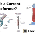 Current Transformer: What is it? (And How Does it Work?)