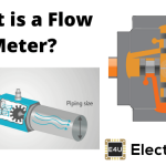 Flow Meter: What They Are & Types of Flow Meters