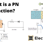 PN Junction: What is it? (And How To Make One)