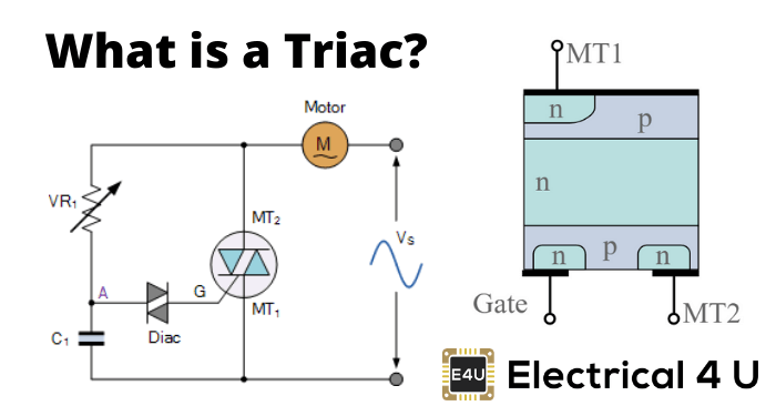 What Is A Triac
