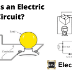 Electric Circuit or Electrical Network
