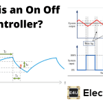 On Off Control Controller: What is it? (Working Principle)