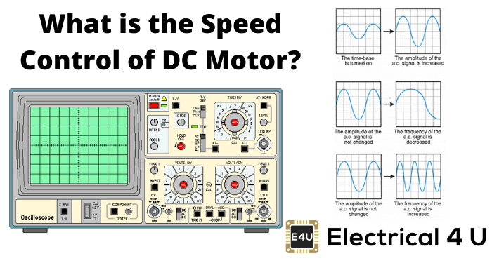 What Is An Oscilloscope