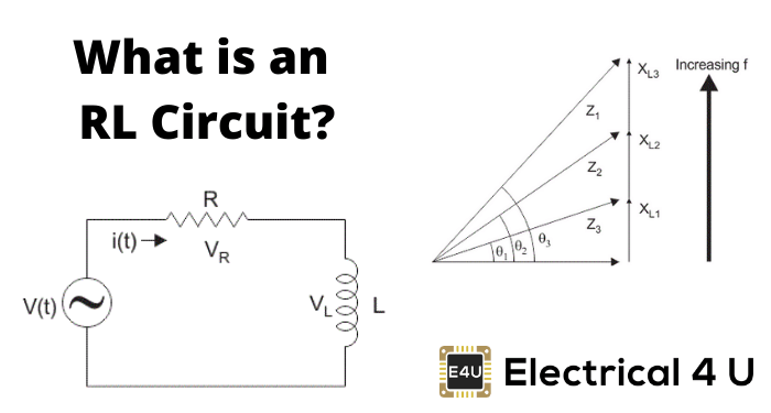 What Is An Rl Circuit