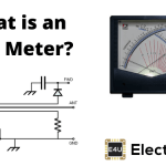 SWR Meter: What Is It & How To Use It