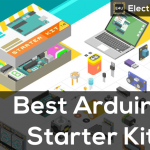 Best Arduino Starter Kits: Our Top 7 Reads of 2021