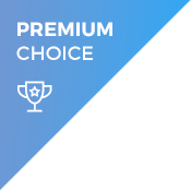 premium choice rating