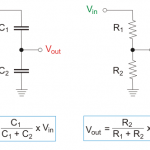 Voltage Sensor: Working Principle, Types & Circuit Diagram