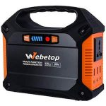 Best Portable Generator – Our Top Picks of 2019