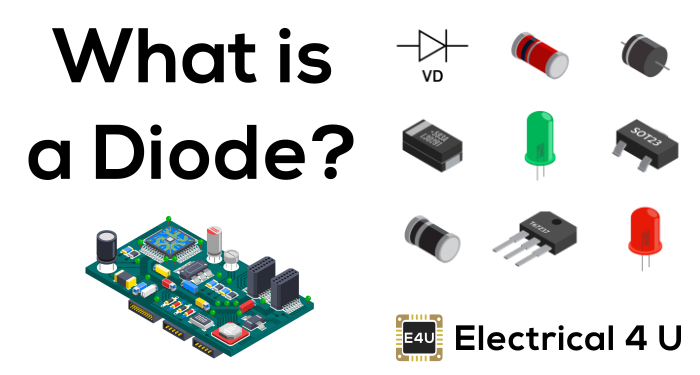 Diode: Definition, Symbol, and Types of Diodes | Electrical4U on electrical symbols word, electrical symbols identification, electrical plan symbols, electrical symbols atom, electrical symbols glossary, electrical symbols chart, electrical symbols and meaning, electrical symbols standards, electrical schematic symbols, electrical symbols for blueprints, electrical symbols construction, electrical symbols logos, electrical symbols design, electrical symbols pdf, electrical symbols power, electrical symbols data, electrical and electronic symbols, electrical symbols abbreviations,