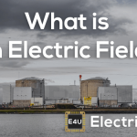 What is an Electric Field?