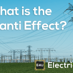 Ferranti Effect in Transmission Lines: What is it?