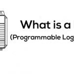 Programmable Logic Controllers (PLCs): Basics, Types & Applications